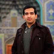 جلال ترابی | Jalal Torabi