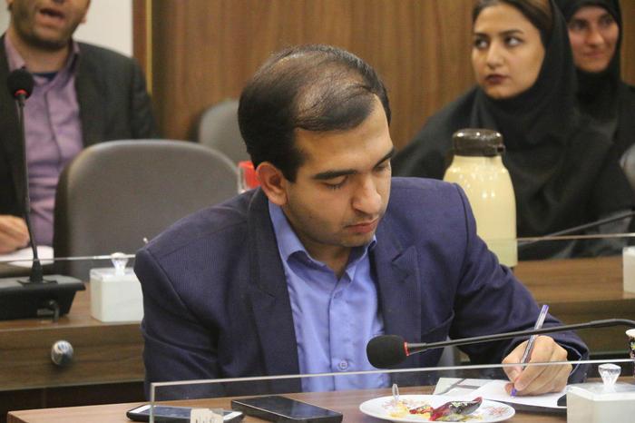 از گرانی بنزین تا قطعی اینترنت بی سابقه در ایران