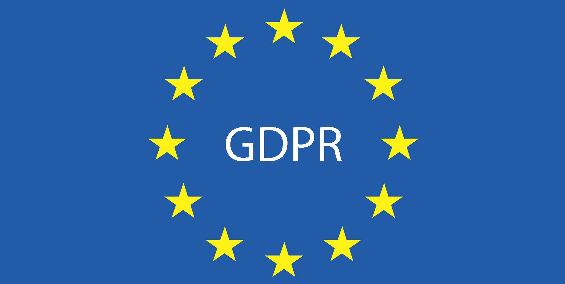 اندر احوالات قوانین GDPR : ناشناس بودن داده های کاربری، دلیلی بر امنیت حریم خصوصی نیست !
