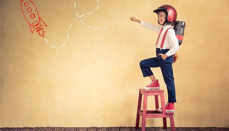 از کی شروع به کار آفرینی بکنم ؟ بهترین زمان برای کار آفرینی را بشناسید