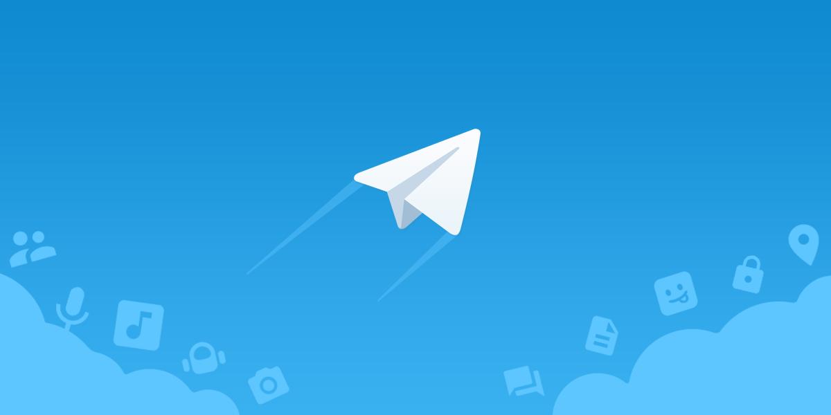 از محدود شدن تلگرام تا ضرر مالی غیرقابل جبران برای کسب و کارها