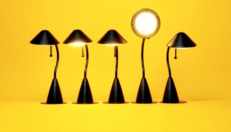 معرفی ۴ چاشنی مورد نیاز برای برندسازی شخصی قوی تر
