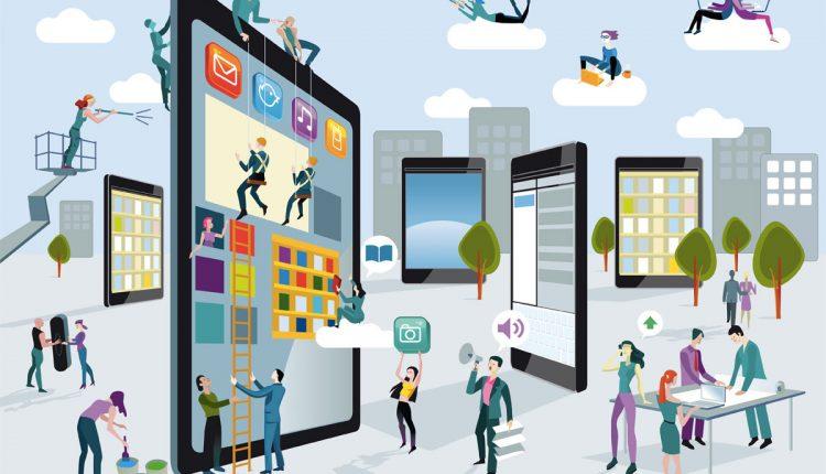 اینترنت اشیاء ، مفهومی پرمعنا در صنعت تکنولوژی – قسمت اول