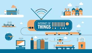 اینترنت اشیاء ، مفهومی پرمعنا در صنعت تکنولوژی – قسمت دوم