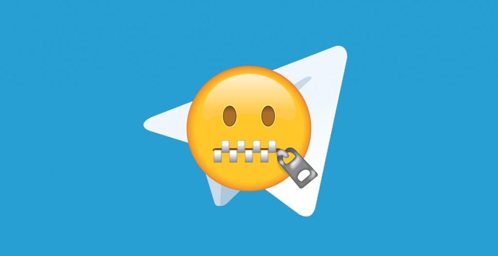 همه آن چیزی که درباره پروتکل MTProto تلگرام نمی دانید !