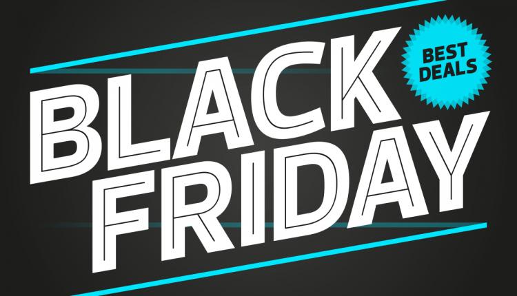 بلک فرایدی یا جمعه سیاه ، آیا واقعا سیاه است ؟