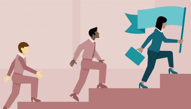 رهبری را با استفاده از سبک های مختلف مدیریتی ، به اوج موفقیت نزدیک کنید !