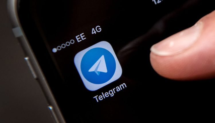 CDN های تلگرام به ایران آمدند – اما خبری از رمز گشایی نیست !