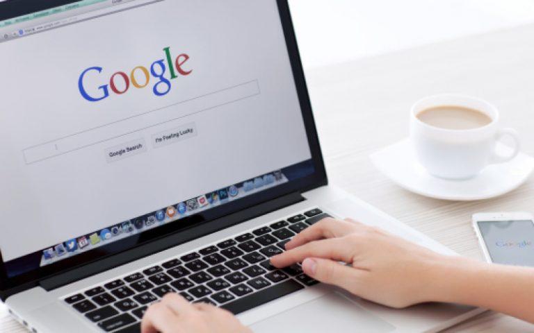 نکات کمیاب برای جستجو بهتر در گوگل !