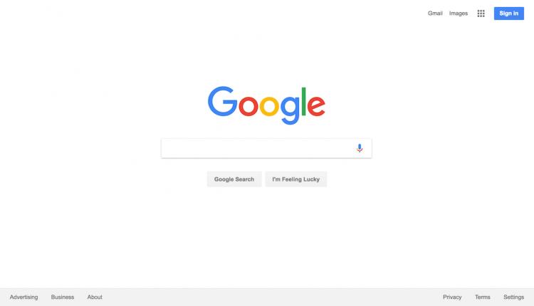 اگر گوگل ساخت ایران بود …