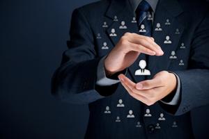 3 نکته طلایی برای تبدیل کاربران به مشتری در روز های تعطیل