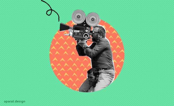 11 نوع ویدیویی که هر کسبوکاری در مورد خود باید بسازد