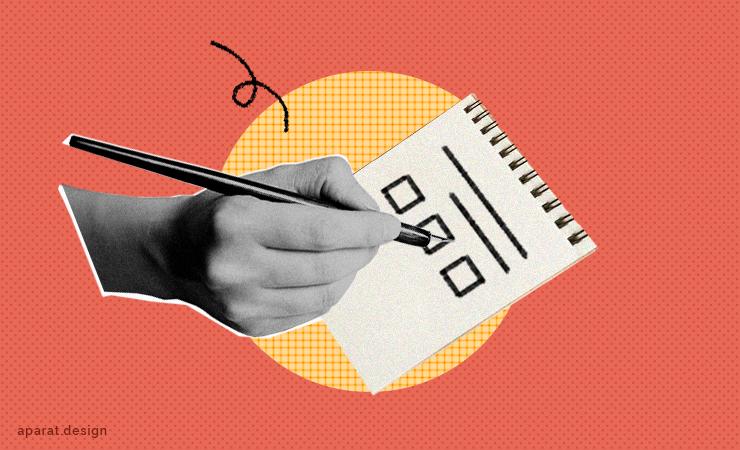 تست کاربردپذیری چیست و چرا در طراحی محصول مفید است؟