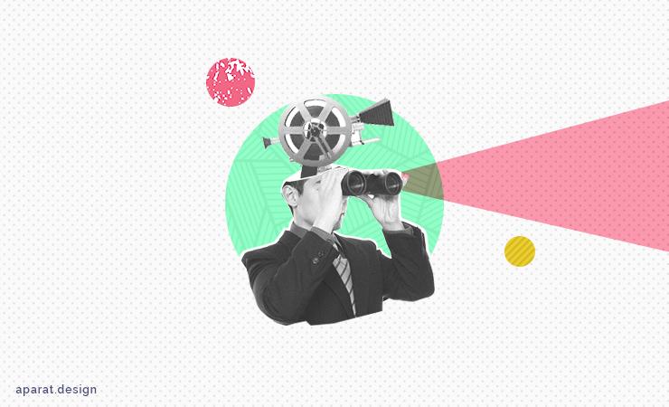 چطور ویدیوی ما در آپارات بهتر دیدهشود؟