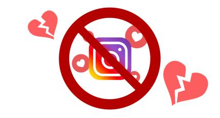حذف لایک اینستاگرام و تاثیرش رو اینفلوئنسرها و تبلیغات