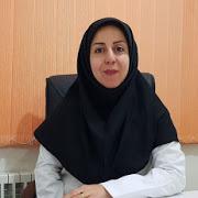 دکتر الهام اختری متخصص طب سنتی ایرانی
