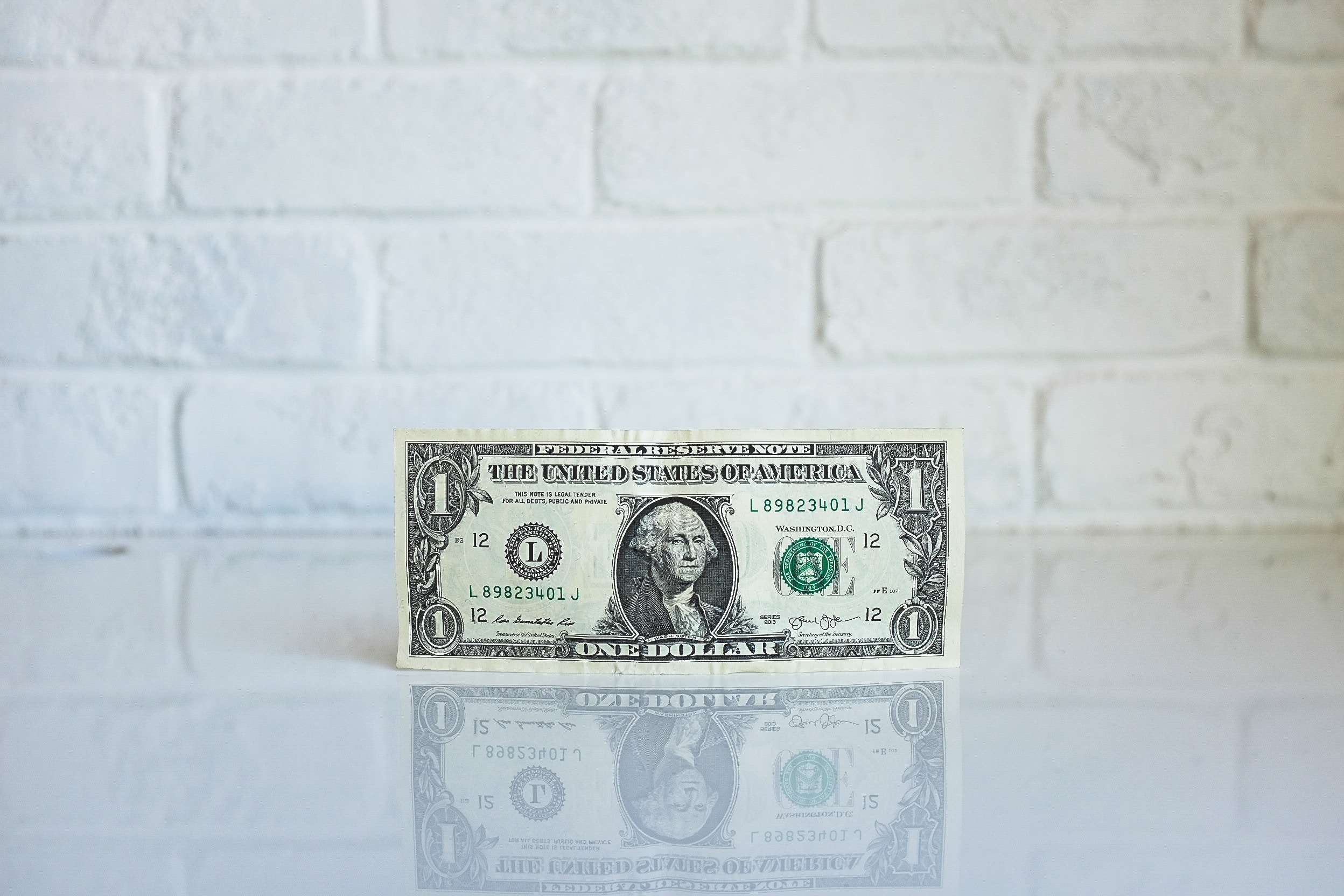 راهکارهای مواجهه با بحران ارزی کشور