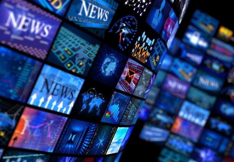 بحران و ابر بحران دی ماه در رسانه های داخلی و خارجی