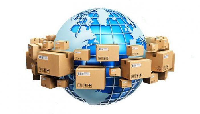 خرید اینترنتی محصولات سوپرمارکتی