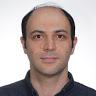 Amir Feizi