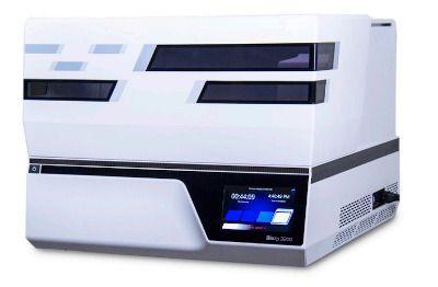 چاپگر DNA Codex DNA BioXp 3200