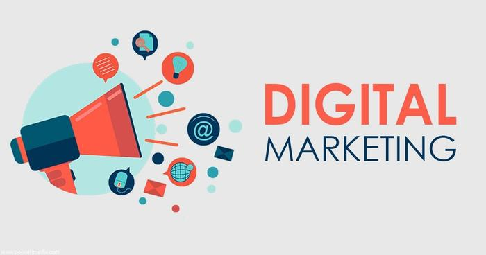 چرا باید دیجیتالمارکتینگ رو یاد بگیرم؟