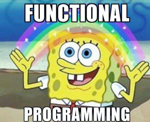 مفاهیم Functional programming در کاتلین