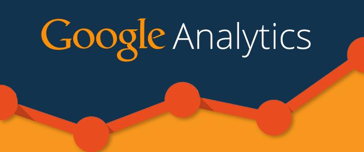 افزودن گوگل آنالیتیکس به وردپرس