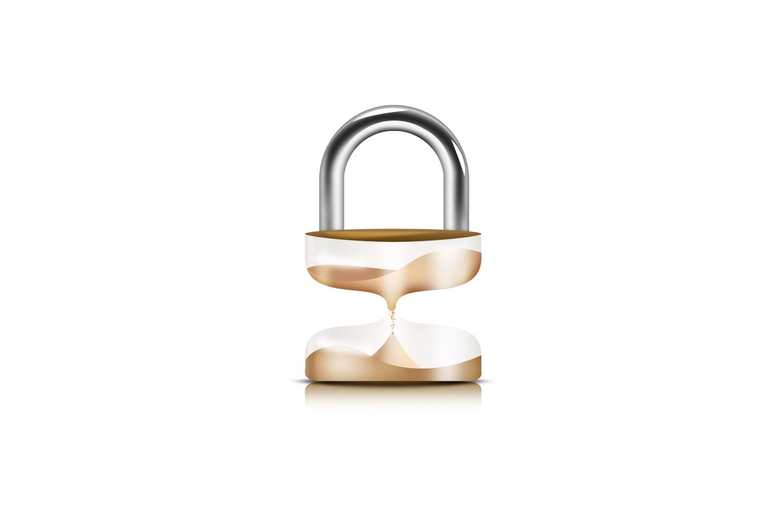 کاهش کلاهبرداریهای اینترنتی با راه اندازی رمز یکبار مصرف