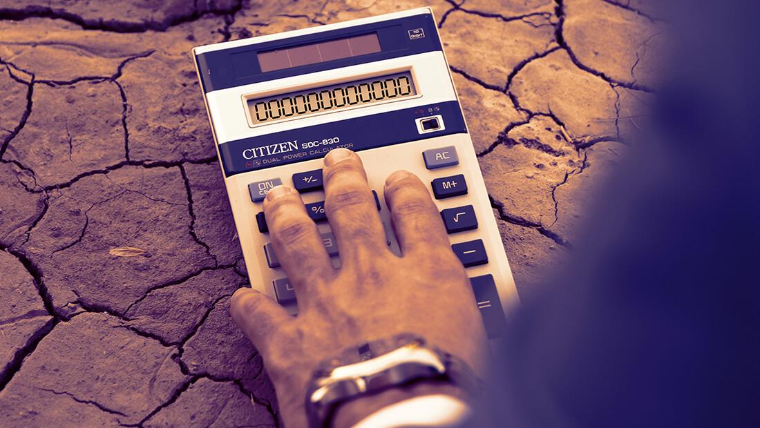 چه کنیم تا بتوانیم بدهیهایمان را به موقع پرداخت کنیم ؟