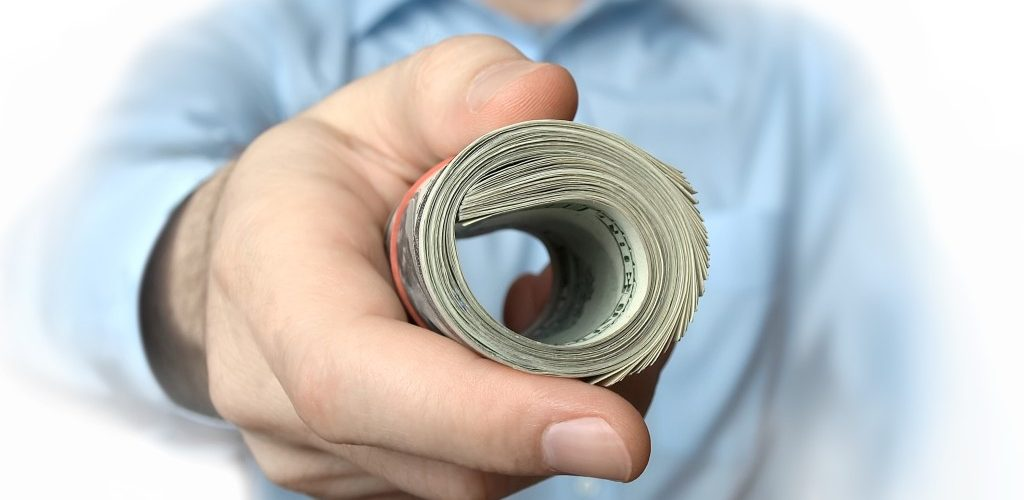 مفهوم کلی Payday Loan