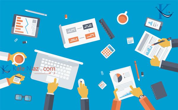 چرا خیلی از سایت ها اقدام به خرید محتوا می کنند؟