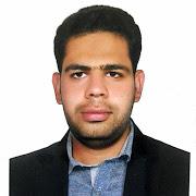 Hussain Kazemi