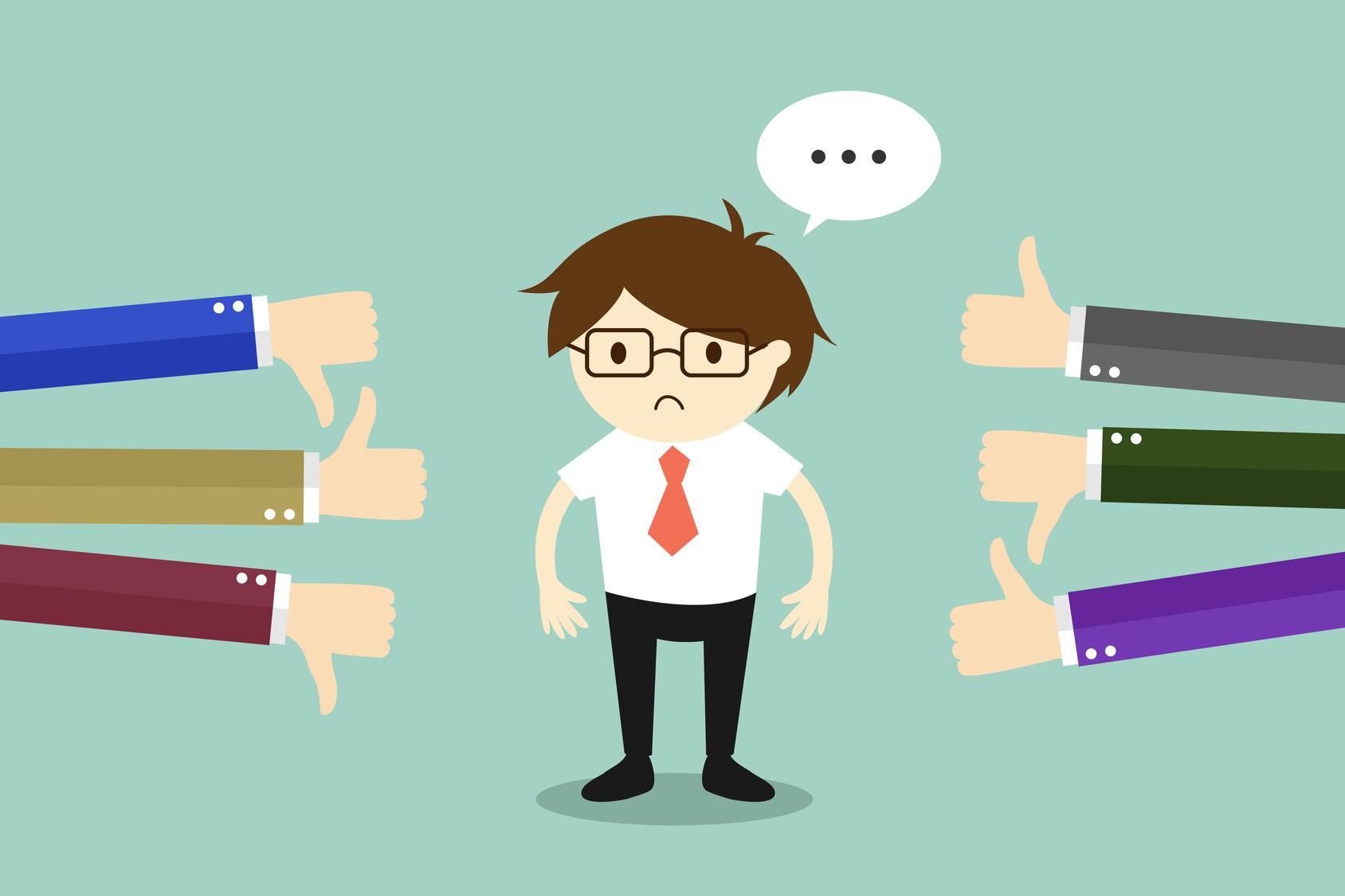 بازخوردهای مشتریان