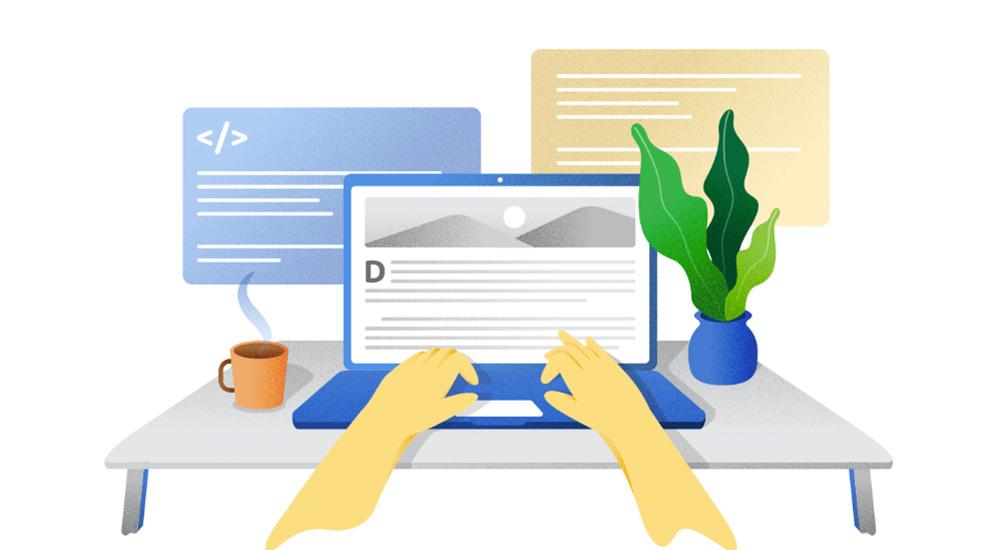 ۹ ترفند کارآمد در نوشتن توضیح محصول در فروشگاه آنلاین