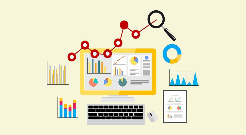 بازاریابی دیجیتال در فروشگاه اینترنتی: ۴ قدم اصلی را پیاده سازی کنید