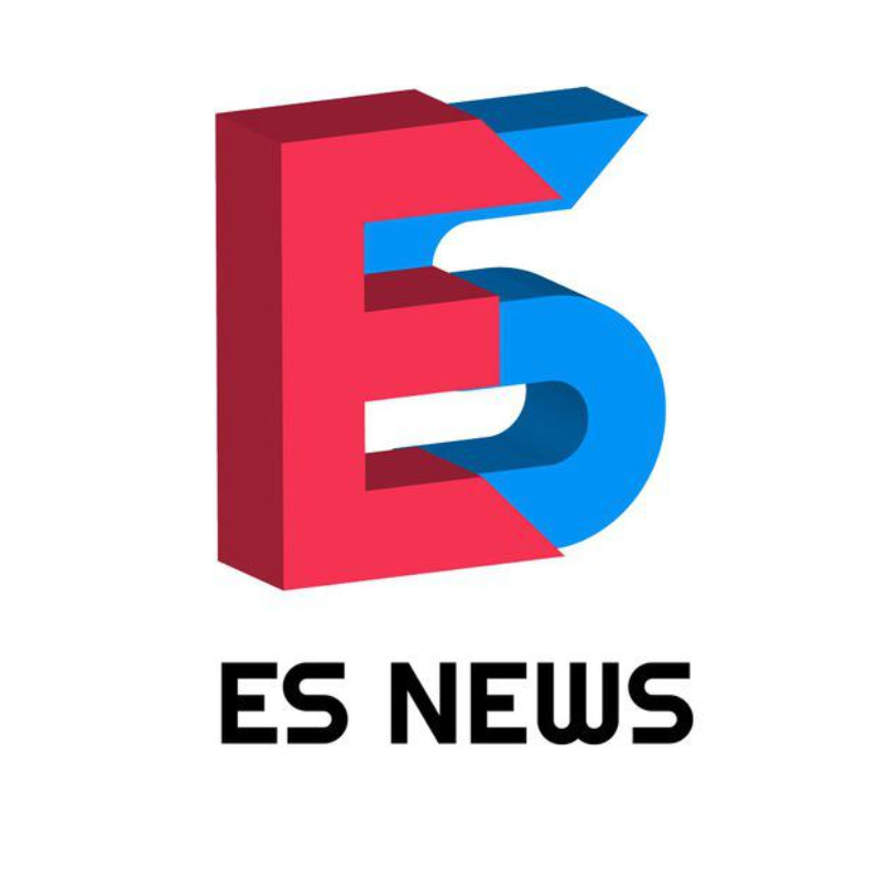 خبرگزاری ورزش الکترونیک | ESNews.ir