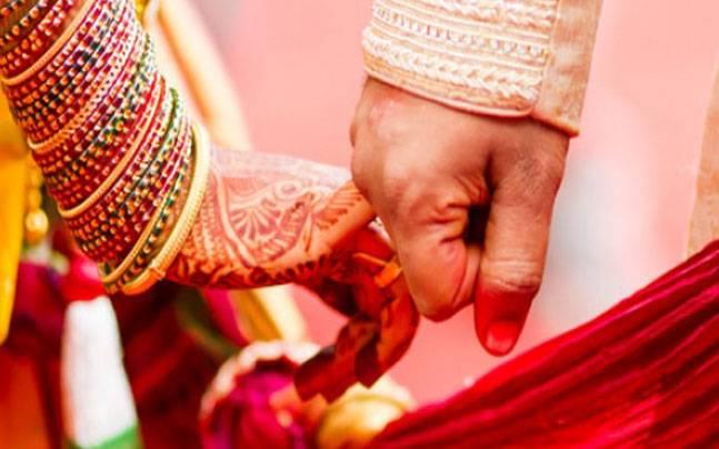 اصلا چه نیازی به ازدواج هست؟