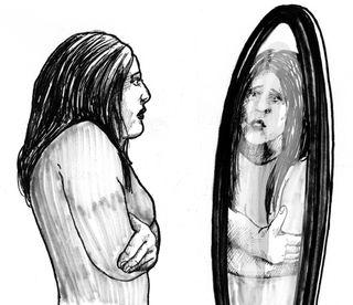 دخالت و رابطهی عاطفی