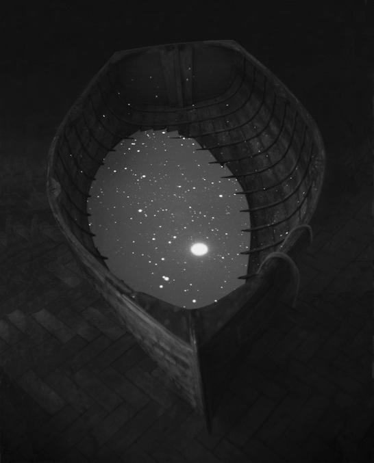 https://www.closeupfilmcentre.com/vertigo_magazine/volume-3-issue-6-summer-2007/reality-and-depth-reflections-on-art-and-faith/