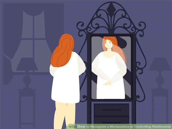 https://www.wikihow.com/Recognize-a-Manipulative-or-Controlling-Relationship