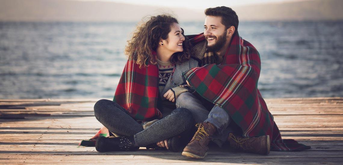 عشق واقعی چقدر میماند؟