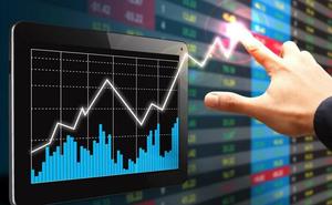 سهام شرکتهای دانش بنیان چقدر ارزش دارد؟