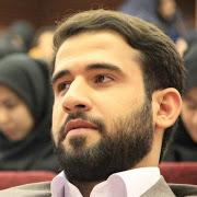 محسن رضوانيان