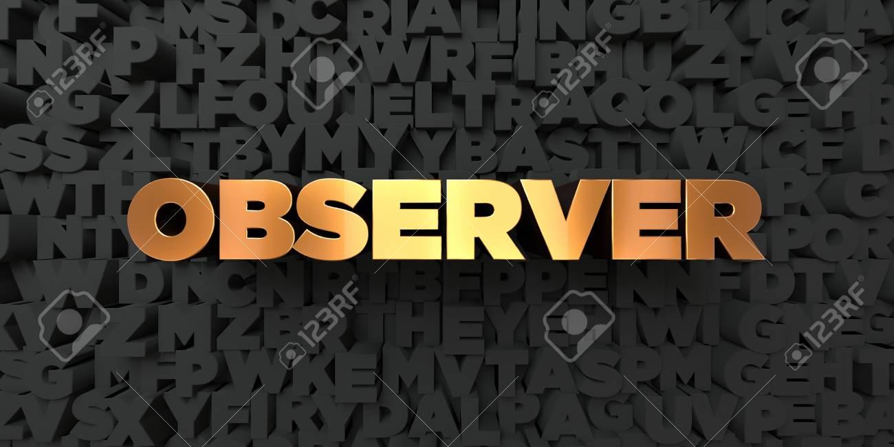درک عمیق از Observer Pattern در JavaScript