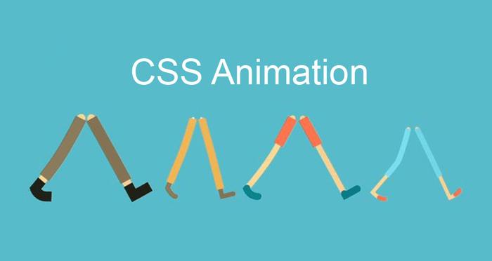 شروع کار با CSS Animation