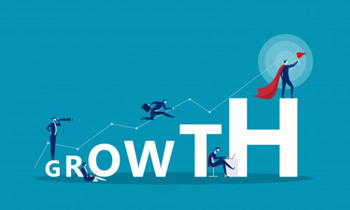 نقش تحقیقات بازار در رشد استارت آپها، گفتگو با حمیدرضا اشجع مدیرعامل مستر بلیط
