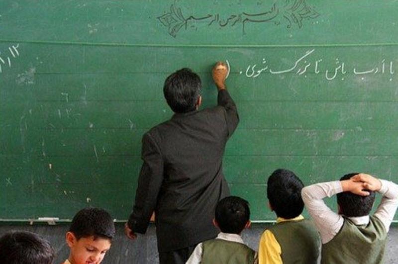 ویرگول یادآور وبلاگستان فارسی در دهه 60