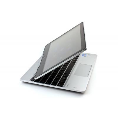 نکات مهم خرید لپ تاپ استوک