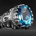 انواع جواهرات و سنگهای قیمتی